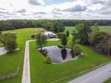 481 Matts Hollow Rd - Photo 5