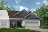 MLS# 2287718 - 946 Millstream Dr in Crossing at Drakes Branch Subdivision in Nashville Tennessee - Real Estate Home For Sale Zoned for Whites Creek Comp High School