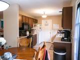 2535 Watermill Rd - Photo 11
