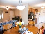 2535 Watermill Rd - Photo 17
