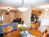 2535 Watermill Rd - Photo 18