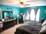 2535 Watermill Rd - Photo 20