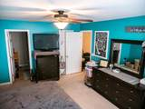 2535 Watermill Rd - Photo 21