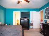 2535 Watermill Rd - Photo 23