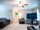 2535 Watermill Rd - Photo 4