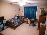 2535 Watermill Rd - Photo 31