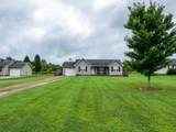 2535 Watermill Rd - Photo 44