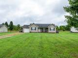 2535 Watermill Rd - Photo 46