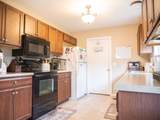 2535 Watermill Rd - Photo 7