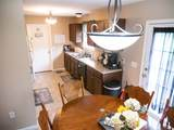 2535 Watermill Rd - Photo 9