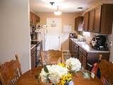 2535 Watermill Rd - Photo 10