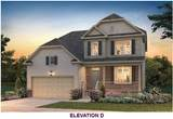 MLS# 2287740 - 4404 Bramhall Ln (Lot 190) in Davenport Station Subdivision in Murfreesboro Tennessee - Real Estate Home For Sale