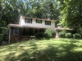 MLS# 2287777 - 106 Lee Ct in Point Oview Sec 1 Subdivision in Hendersonville Tennessee - Real Estate Home For Sale