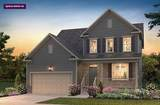 MLS# 2287791 - 4501 Bramhall Lane (Lot 194) in Davenport Station Subdivision in Murfreesboro Tennessee - Real Estate Home For Sale