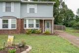 MLS# 2287819 - 683 Mercer Dr in Meadows Of Tulip Grove Subdivision in Hermitage Tennessee - Real Estate Home For Sale