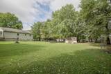 706 Stoval Dr - Photo 14