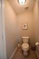 4019 Commons Dr - Photo 26