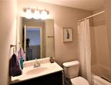 4019 Commons Dr - Photo 29