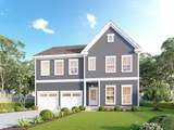 MLS# 2287866 - 5718 Heirloom Drive #258 in SHELTON SQUARE Subdivision in Murfreesboro Tennessee - Real Estate Home For Sale
