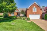 MLS# 2287867 - 140 Polk Place Dr in Polk Place Sec 4 Subdivision in Franklin Tennessee - Real Estate Home For Sale