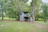 4791 Benders Ferry Rd - Photo 4