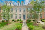 MLS# 2287949 - 2038 Middle Tennessee Blvd in East Main Village Resub Lo Subdivision in Murfreesboro Tennessee - Real Estate Condo Townhome For Sale