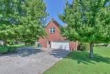 1735 Hollow Oak Dr - Photo 3