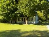 1219 Bradyville Pike - Photo 2