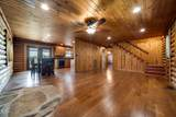 4118 Moss Rose Dr - Photo 13