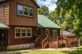 4118 Moss Rose Dr - Photo 4
