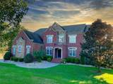 MLS# 2288001 - 6876 Walnut Hills Dr in Arlington Heights Subdivision in Brentwood Tennessee - Real Estate Home For Sale