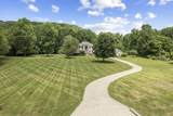 MLS# 2288018 - 1067 Natchez Valley Ln in Natchez Valley Ph 1 Subdivision in Franklin Tennessee - Real Estate Home For Sale