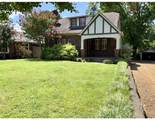 2725 W Linden Ave - Photo 1