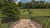 1955 Cliffview Ct - Photo 41