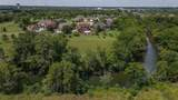 1955 Cliffview Ct - Photo 46