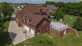 1955 Cliffview Ct - Photo 49