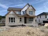 MLS# 2288046 - 1098 River Oaks Blvd in River Oaks Subdivision in Lebanon Tennessee - Real Estate Home For Sale