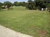 410 E College St - Photo 6