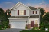 MLS# 2288107 - 3170 Chaplins Trace in Carters Station Subdivision in Columbia Tennessee - Real Estate Home For Sale