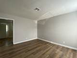 818 Golfview Place #B - Photo 2