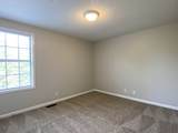 818 Golfview Place #B - Photo 11