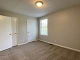 818 Golfview Place #B - Photo 12