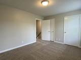 818 Golfview Place #B - Photo 13