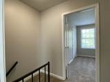 818 Golfview Place #B - Photo 15