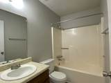 818 Golfview Place #B - Photo 16