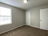 818 Golfview Place #B - Photo 20