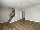 818 Golfview Place #B - Photo 3