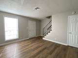 818 Golfview Place #B - Photo 4
