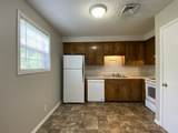 818 Golfview Place #B - Photo 7