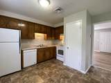 818 Golfview Place #B - Photo 8